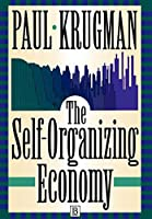 The Self Organizing Economy (Mitsui Lectures in Economics)