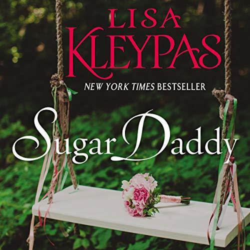 Couverture de Sugar Daddy