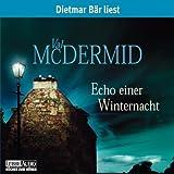 Echo einer Winternacht. 5 CDs