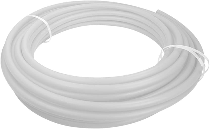 Supply Financial sales sale Giant QGX-X34300 PEX Tubing Non-Barrie Potable Water 55% OFF for
