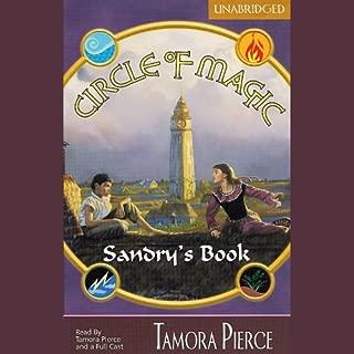 Best circle of magic sandry Reviews