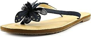 Alfani Womens Berniee Closed Toe Leather Fashion Boots