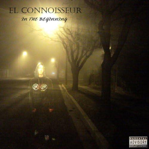 El Connoisseur