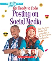 Get Ready to Code: Posting on Social Media
