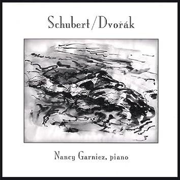 Schubert / Dvorak