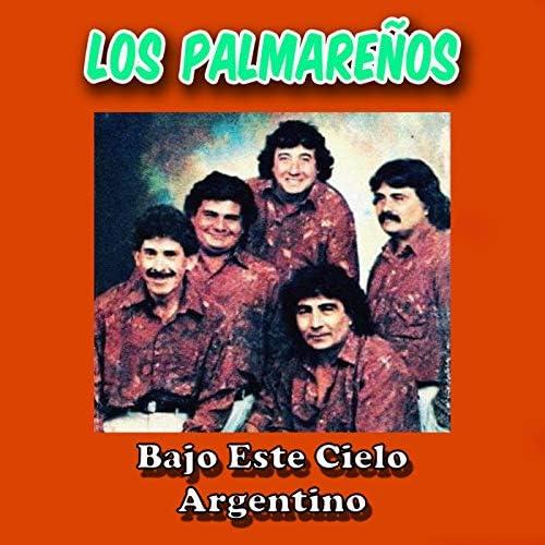Los Palmareños