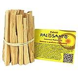 Palo Santo Stäbchen Variante Popular Suyo - Natürlicher Weihrauch –