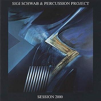 Session 2000