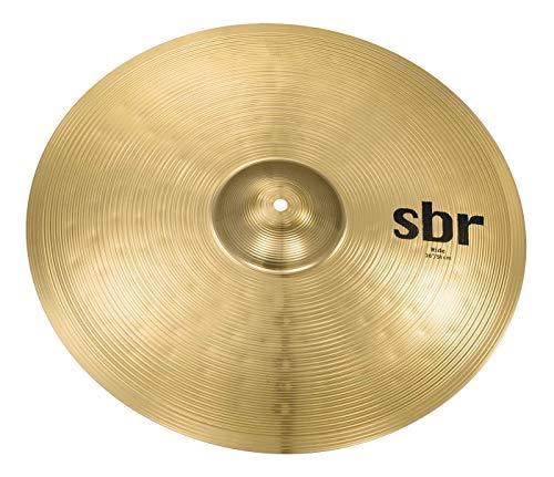 Sabian Ride Cymbal SBR2012