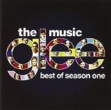 Glee: The Music, Best of Season One von Glee Cast