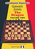 The Dragon 2-Jones, Gawain