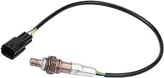 Akozon Oxygen Sensor,36532-RZA-004 Air Fuel Ratio O2 Sensor for CRV 2007-2011 2.4L