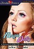 Magic Dolly