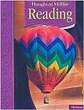 Houghton Mifflin Reading Horizons: Level 3.2