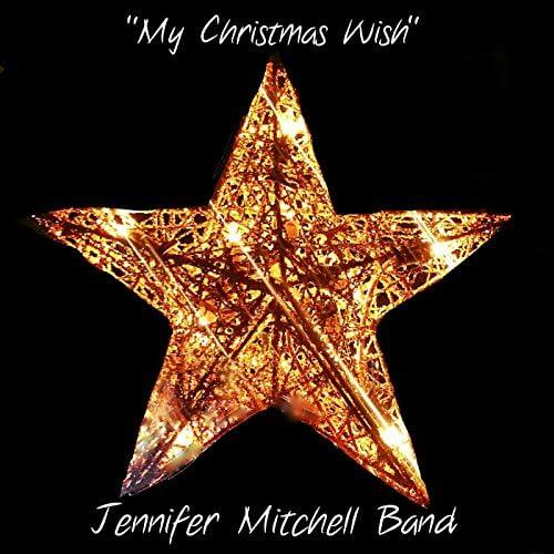 Jennifer Mitchell Band