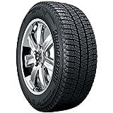 Bridgestone Blizzak WS90 Winter/Snow Passenger Tire 205/55R16 91 H