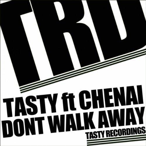 Tasty ft Chenai
