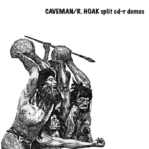 Caveman & R. Hoak