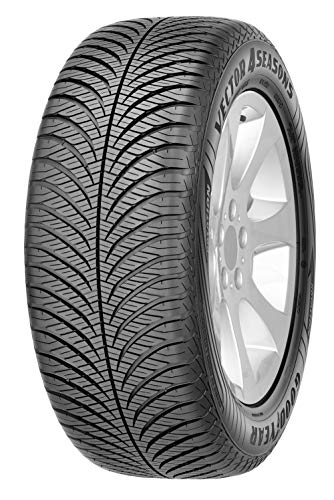 Goodyear Vector 4Seasons G2 M+S - 175/65R14 82T -...