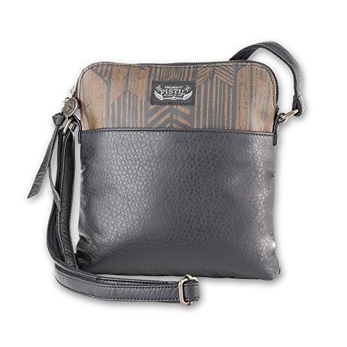 Pistil Women's Deja Vu Outdoor-Backpacks, Resin, One size