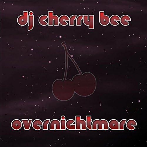 DJ Cherry Bee