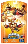 Activision Skylanders Giants Single Character from Activision Inc.
