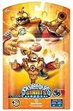 Skylanders Giants - Character Pack - BOUNCER