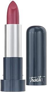 Tracta L-107766 Batom Hidratante, Rosé 94
