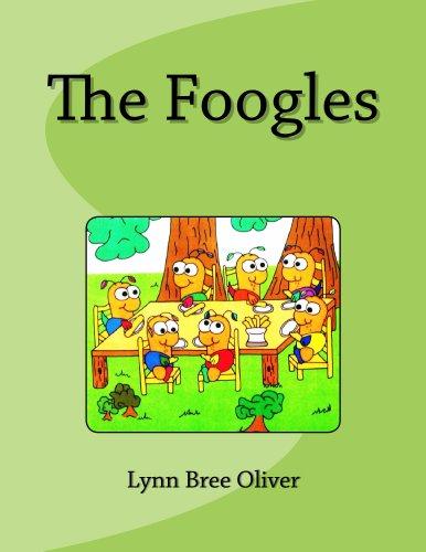 The Foogles