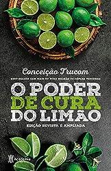 Livro: O poder de cura do Limão