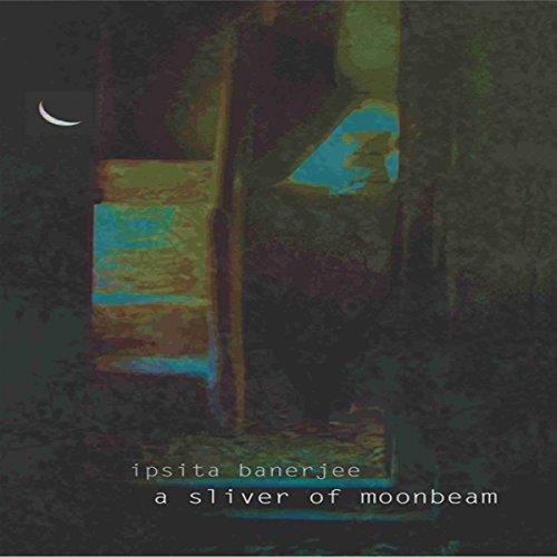 A Sliver of Moonbeam cover art