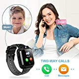 Zoom IMG-2 smartwatch per bambini ip68 impermeabile