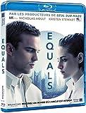 Equals [Blu-Ray]