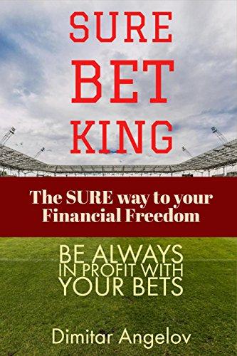 king sport betting