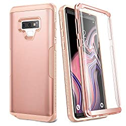 Image of YOUMAKER Case for Galaxy...: Bestviewsreviews