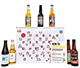 Ultimate Cider Advent Calendar