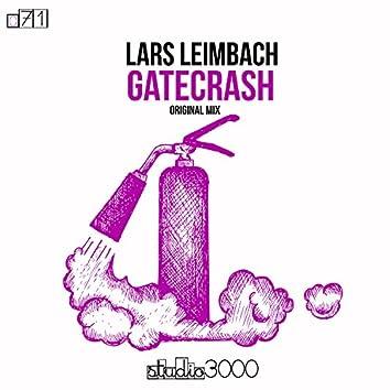 Gatecrash (Original Mix)