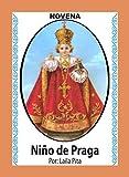 Novena De Niño De Praga para Recuperar la Paz en Negocio, Empleo, Hogar; en la Pareja y en Todo Lugar (Corazón Renovado nº 15)