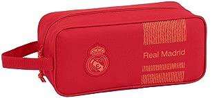 Safta 鞋袋,红色(红色)- 311604