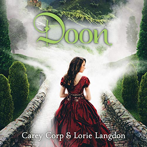 Doon cover art
