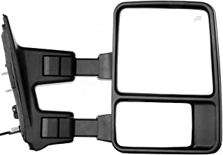 Best side mirror turn signal Reviews