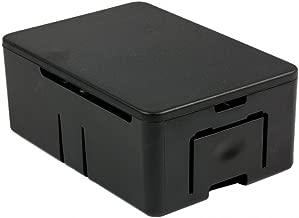 HighPi Raspberry Pi Case - Raspberry Pi2 and HiFiBerry
