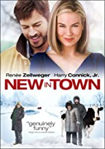 Best film new in town Reviews