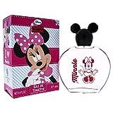 Disney Mickey & Minnie Eau de Toilette