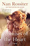 Promises of the Heart: A Novel (Savannah Skies)