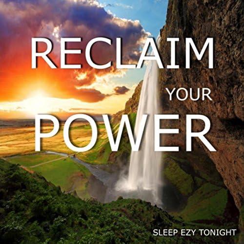 Sleep Ezy Tonight
