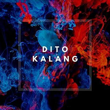 Dito Kalang