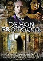 Demon Protocol [DVD]