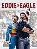Eddie the Eagle (4K UHD)