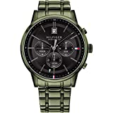 Tommy Hilfiger Watch 1791634